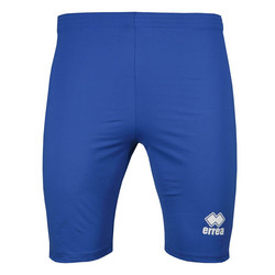 Bermuda Premier lämpöhousut, väri: sininen