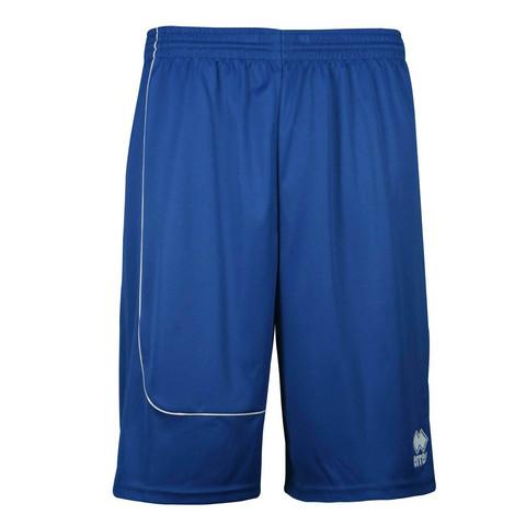 CHECOV koripalloshortsi väri: sininen
