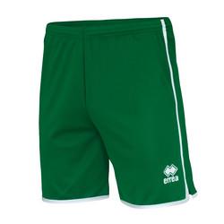 Baviera shortsi väri: vihreä/valkoinen