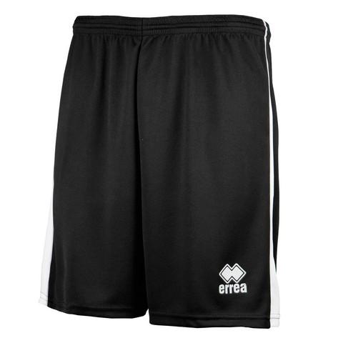 GALAXY shortsi väri: musta/valkoinen