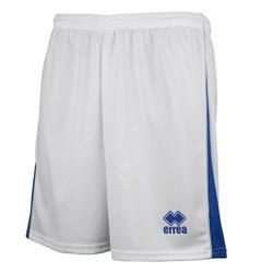 GALAXY shortsi väri: valko/sininen