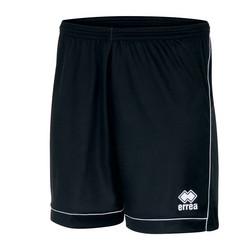 TRANSFER  shortsi, väri: musta/valkoinen