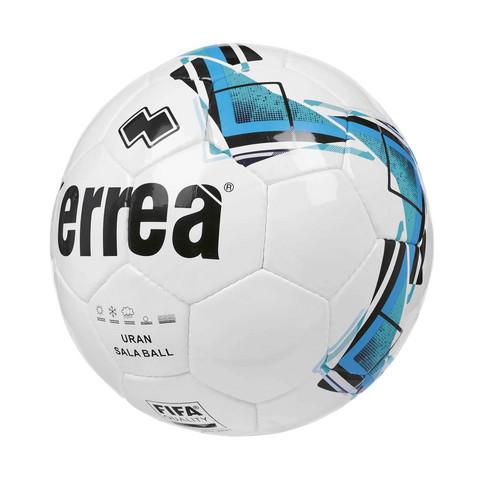 URAN FUTSAL pallo, FIFA hyväksytty
