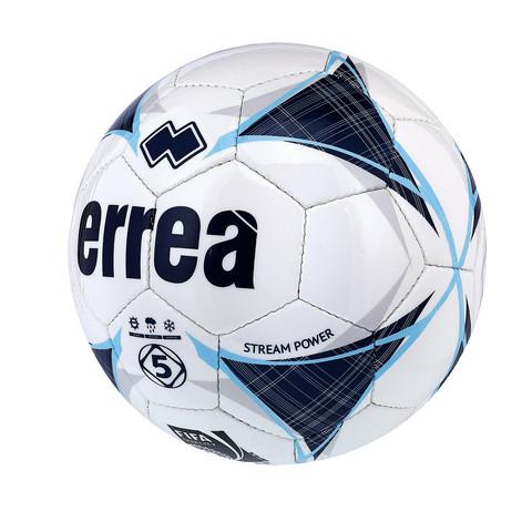STREAM POWER jalkapallo, FIFA TARKASTETTU