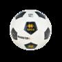 MAGISTER C60 jalkapallo, FIFA hyväksytty