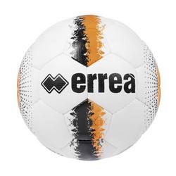 MERCURIO 2,0 jalkapallo väri: valko/musta/oranssi