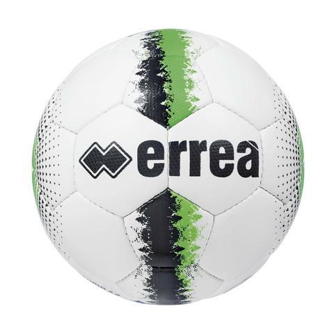 MERCURIO 2,0 jalkapallo väri: valko/musta/vihreä