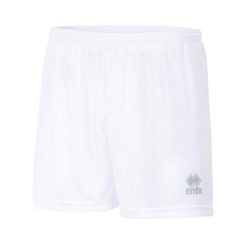 NEW SKIN shortsit Väri: Valkoinen