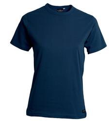 FIGHTER  T-paita väri: navy