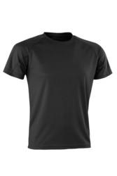 Aircool tekninen paita väri: musta