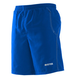 BRADLEY shortsit väri: sininen