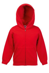 COLLEGETAKKI väri: punainen