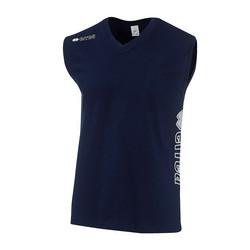 PROFESSIONAL hihaton t-paita väri: navy
