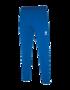 JANEIRO verryttelyhousut väri: sininen