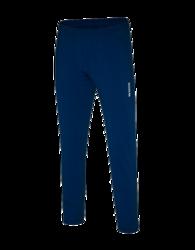 JANEIRO verryttelyhousut väri: navy