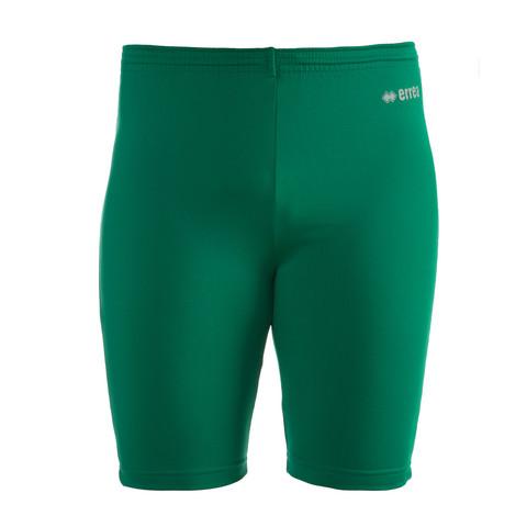 ORFEO tekninen lämpöhousu väri: vihreä
