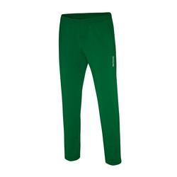 JANEIRO verryttelyhousut väri: vihreä