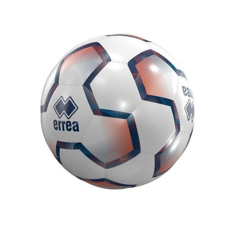 STREAM X jalkapallo