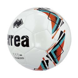 DIAMOND jalkapallo