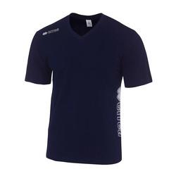 PROFESSIONAL T-paita, Väri: NAVY