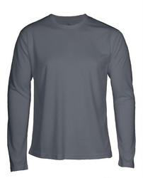 X-COOL tekninen paita