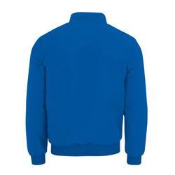 MIGUEL tuulitakki, Väri: sini/navy/valkoinen