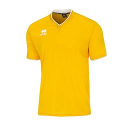 VEGA Väri: keltainen
