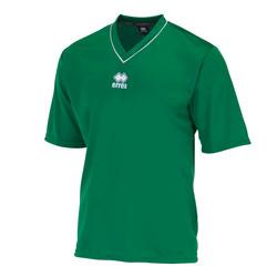 VEGA Väri:  Vihreä