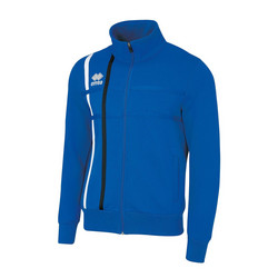 MICAEL collegetakki väri:sini/navy/valkoinen