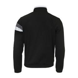 FORMUL verryttelytakki väri:musta/harmaa/valkoinen