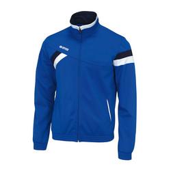 FORMUL verryttelytakki väri:sini/navy/valkoinen