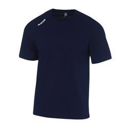 Mackay  t-paita väri: Navy