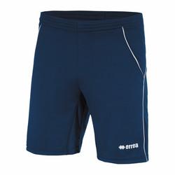 IVAN shorts väri: navy