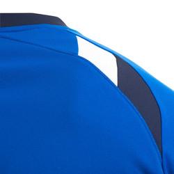 COLE setti paita ja 3/4 housut, Väri: sini/navy/valkoinen