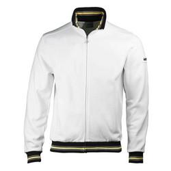 New Ixos väri: Valko/musta/kulta