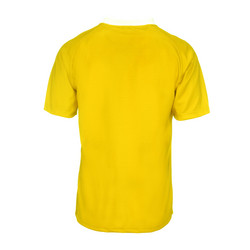 Mendoza paita Väri: Kelta/musta