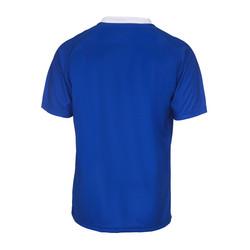 Mendoza paita Väri: Sini/valkoinen