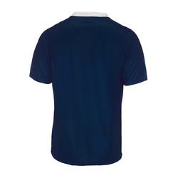 Mendoza paita Väri: Navy/valkoinen