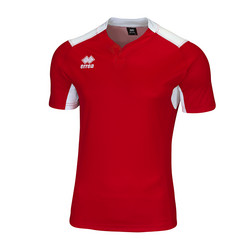 Stallion  paita Väri: Puna/valkoinen