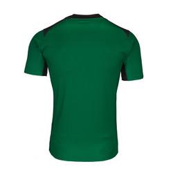 Stallion  paita Väri: Vihreä/musta