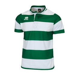 Trevisio  paita Väri: Vihreä/valkoinen