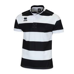 Trevisio  paita Väri: Valko/musta