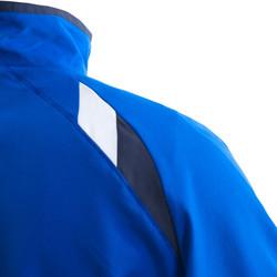 Fuller tuulitakki, Väri: Sini/navy/valkoinen