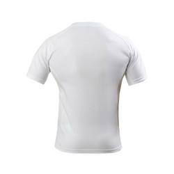 Pumas paita Väri: Valkoinen