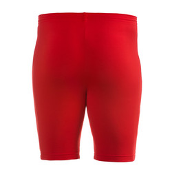 ORFEO tekninen lämpöhousu väri: punainen