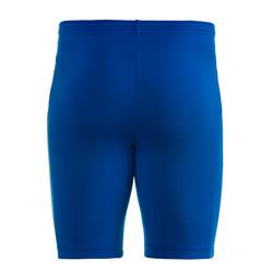 ORFEO tekninen lämpöhousu väri: sininen