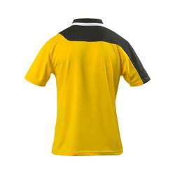 Capital  paita Väri: kelta/musta