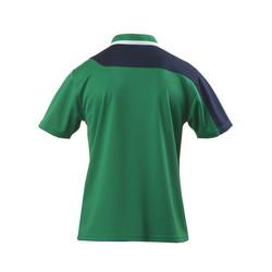 Capital  paita Väri: vihreä/navy