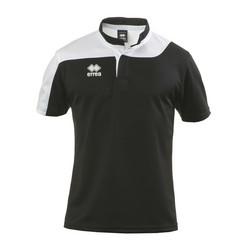 Capital  paita Väri: musta/valkoinen