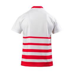 Norte  paita Väri: valko/punainen